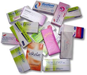 anabolicos en pastillas consecuencias